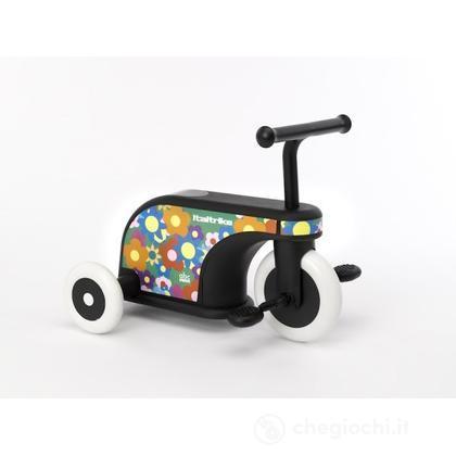 Triciclo La cosa Flower (3200)