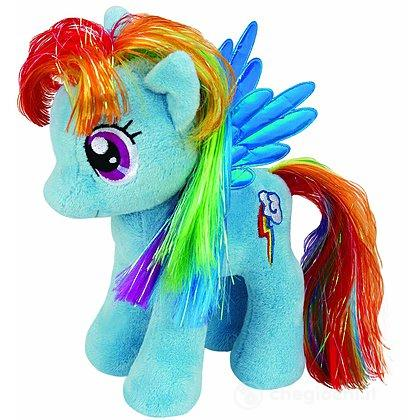 My little pony rainbow dash (T41005)