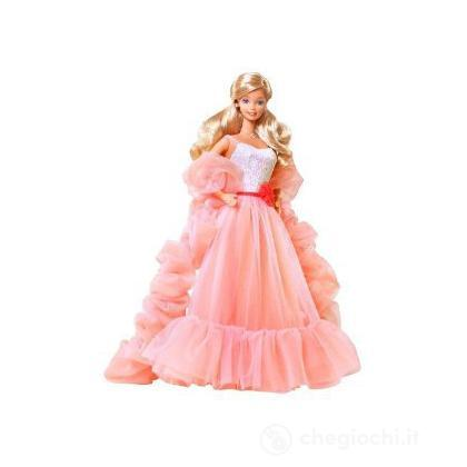 Barbie Fiori di Pesco (R9525)