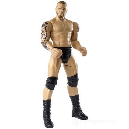 WWE Randy Orton Personaggi Superstrikers (BJM88)