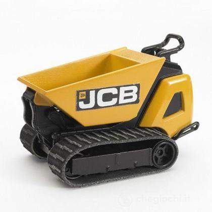 JCB Dumpster HTD-5 (62005)
