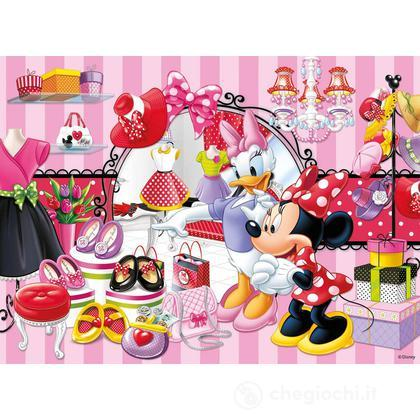 Minnie nella boutique (10005)