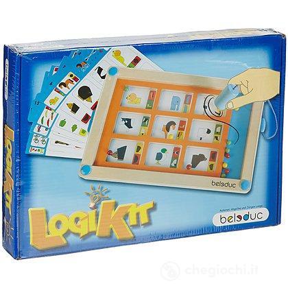 LogiKit (21005)