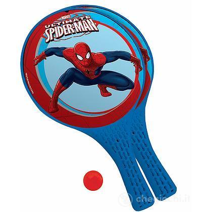 Racchettoni Spider-Man (15005)
