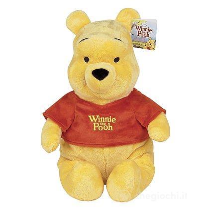 Peluche Pooh 43 cm