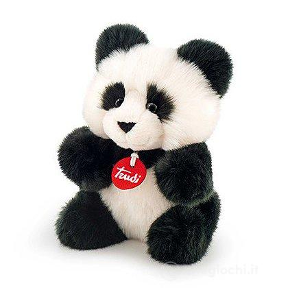 Panda (29005)