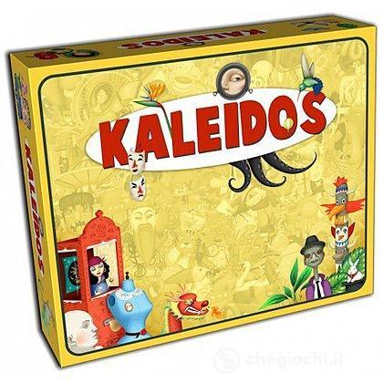 Kaleidos ed. 2015 (7090051)