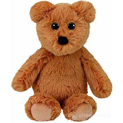 Peluche orso 15 cm (T65006)