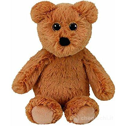 Peluche orso 28 cm (T67006)