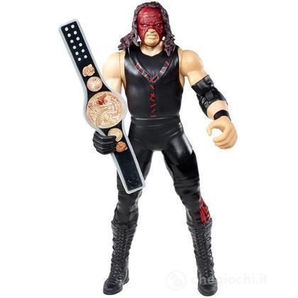 WWE Kane Personaggi Superstrikers (BJM89)