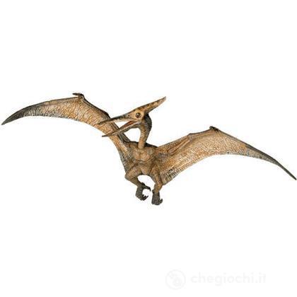 Pteranodon (55006)