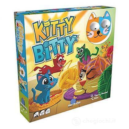 Kitty Bitty (OLI4000065)