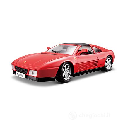 Ferrari 348TS (18-16006)