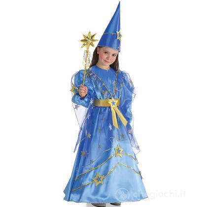 Costume Fata Stellina taglia VI (68006)