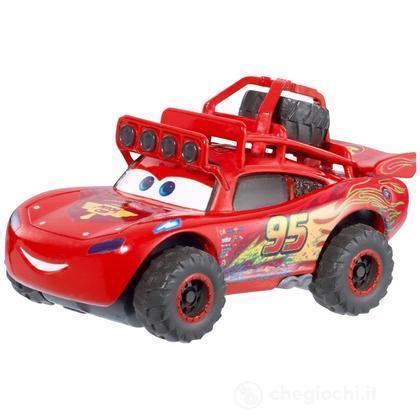 Cars Rs Mcqueen Cars Rs 500 (BDF63)