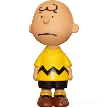 Charlie Brown (22007)