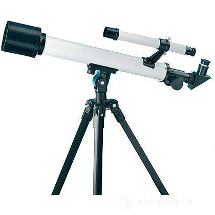 Telescopio Astrolon 288 (IP93680)