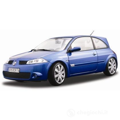 Renault Megane 1/18 (110070)