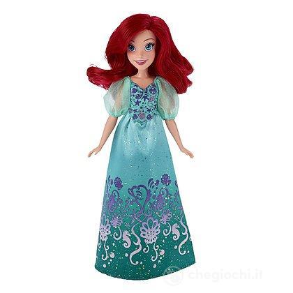 Ariel Fashion Doll