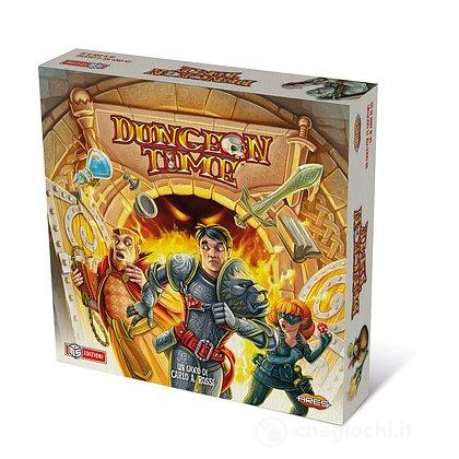 Dungeon Time (82490)