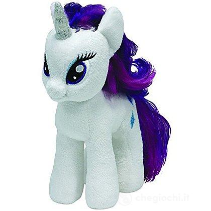 My little pony rarity (T41008)
