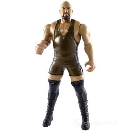 WWE Big Show Personaggi Superstrikers (BJM91)