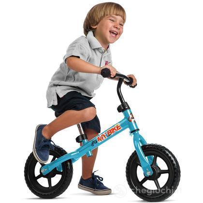La Mia Prima Bici (800009008)
