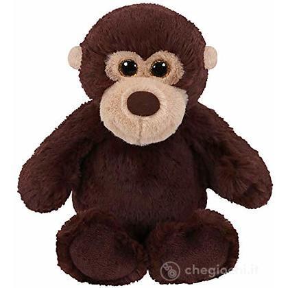 Peluche scimmia 28 cm (T67009)
