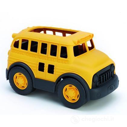 Scuolabus (GN33561)