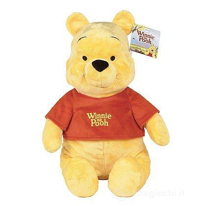 Peluche Pooh 61 cm
