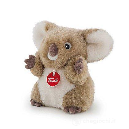 Koala (29009)