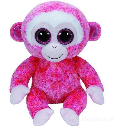 Scimmia Rosa Ruby (37010)