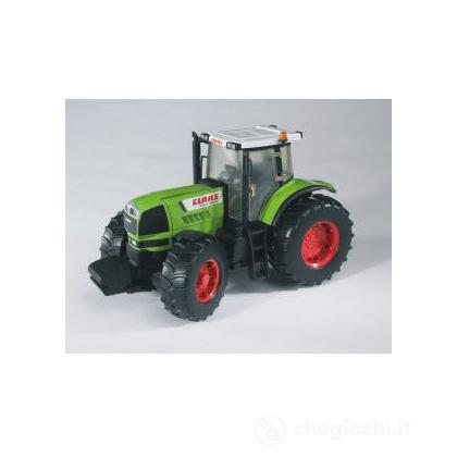 Trattore Claas Atles (3010)
