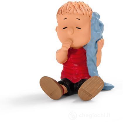 Linus (22010)