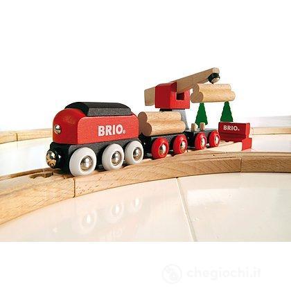 Treno Treno Classico33010Brio Merci Treno Merci Treno Merci Classico33010Brio Classico33010Brio rCsthQd