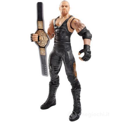 WWE Undertaker Personaggi Superstrikers (BJM94)