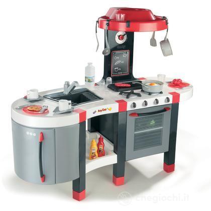 Cucina  Baby Chef  -  Super