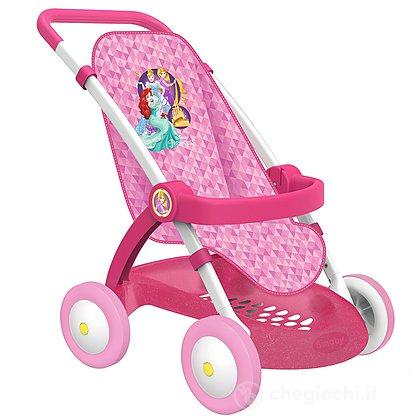 Disney Princess passeggino (7600254011)