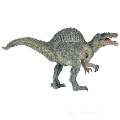 Spinosaurus (55011)