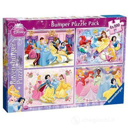 Disney Princess (07011)