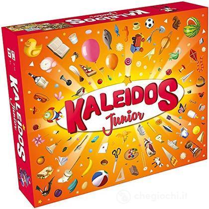 Kaleidos Junior (7090112)