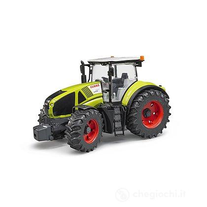 Trattore Claas Axion 950 (03012)