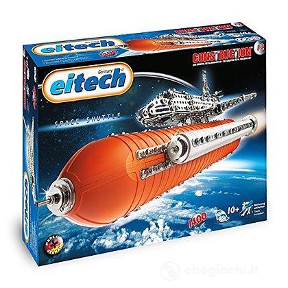 C12 Space Shuttle (ET100012)
