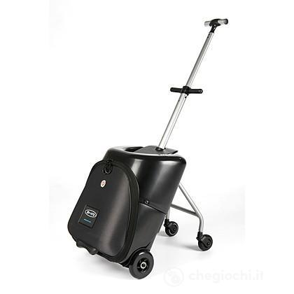 Monopattino Micro Trolley + Cavalcabile (MP37197)