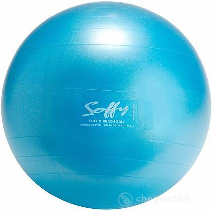 Pallone Soffy 45 cm (8012)