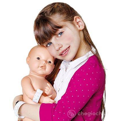 Baby Primo Preziosi Amore Cambio Giochi OiPkXuZ