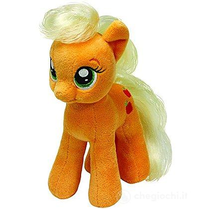 My little pony apple jack (T41013)