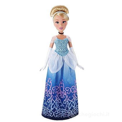 Cenerentola Fashion Doll