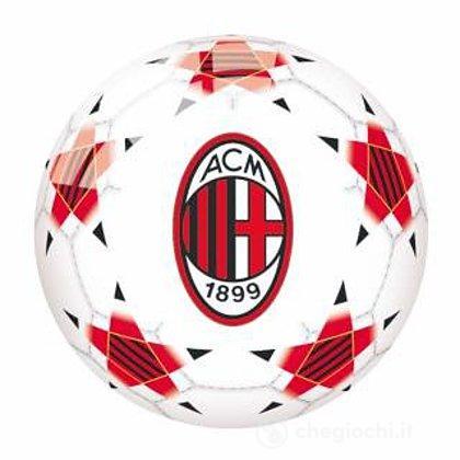 Pallone Milan (05013)
