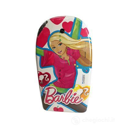 Tavola nuoto Barbie Wave Rider 84 (11013)